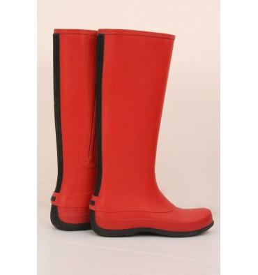 http://www.emporioeffe.it/1012-thickbox_default/stivale-da-pioggia-in-gomma.jpg