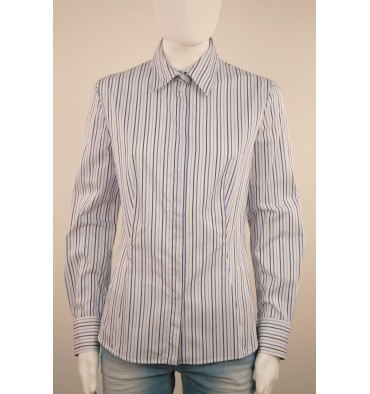 http://www.emporioeffe.it/1032-thickbox_default/camicia-donna-a-righe-classica.jpg