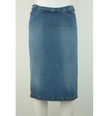 http://www.emporioeffe.it/1065-thickbox_default/gonna-tubino-jeans-slavato-due-tasche-.jpg