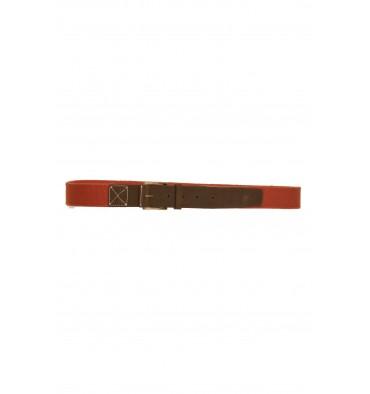 http://www.emporioeffe.it/1264-thickbox_default/cintura-uomo-estiva-in-tessuto-.jpg