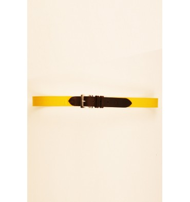 http://www.emporioeffe.it/1268-thickbox_default/cintura-uomo-estiva-in-tessuto-e-cuoio.jpg