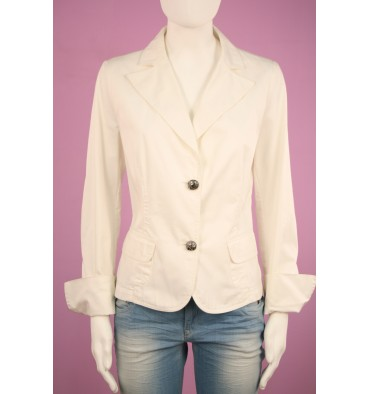 http://www.emporioeffe.it/1286-thickbox_default/giacca-estiva-sportiva-bianca.jpg