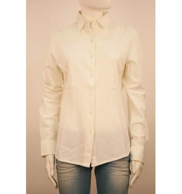 http://www.emporioeffe.it/1309-thickbox_default/maglia-estiva-a-camicia-tinta-unita.jpg