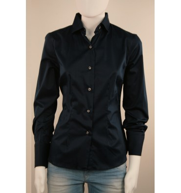 http://www.emporioeffe.it/1315-thickbox_default/camicia-donna-tinta-unita-con-pinces.jpg
