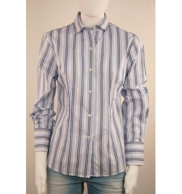 http://www.emporioeffe.it/1324-thickbox_default/camicia-donna-azzurra-righe-bianche-e-blu-.jpg