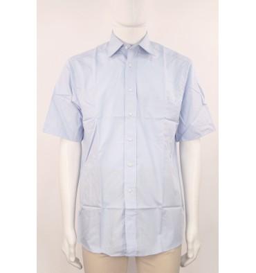 http://www.emporioeffe.it/1354-thickbox_default/camicia-mezza-manica-modello-confort-.jpg