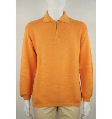 http://www.emporioeffe.it/1365-thickbox_default/maglione-collo-a-polo-con-zip-arancio.jpg