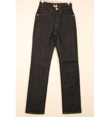 http://www.emporioeffe.it/147-thickbox_default/jeans-cinque-tasche-targa-oro-blu.jpg