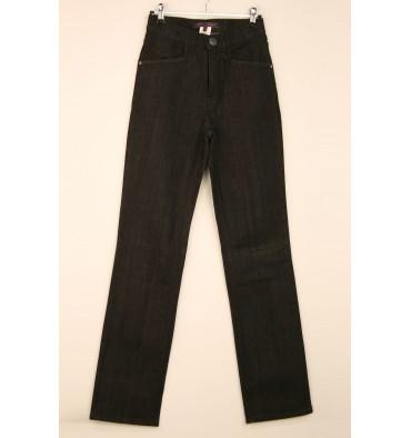 http://www.emporioeffe.it/149-thickbox_default/jeans-cinque-tasche-targa-oro-senza-marchio.jpg