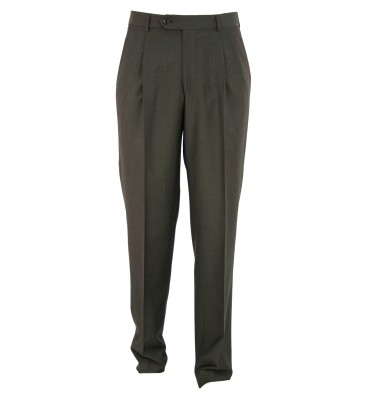 http://www.emporioeffe.it/1531-thickbox_default/pantaloni-uomo-due-pinces-primavera-estate.jpg