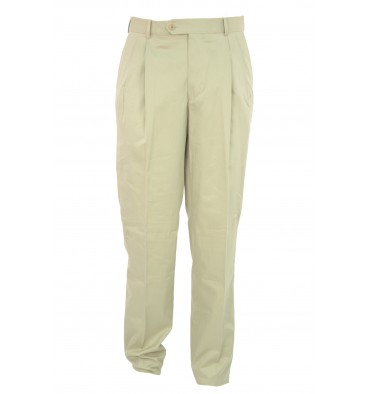 http://www.emporioeffe.it/1534-thickbox_default/pantaloni-uomo-due-pinces-cotone-estivi-.jpg