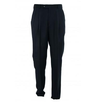 http://www.emporioeffe.it/1536-thickbox_default/pantaloni-quattro-tasche-due-pinces-primavera-estate.jpg