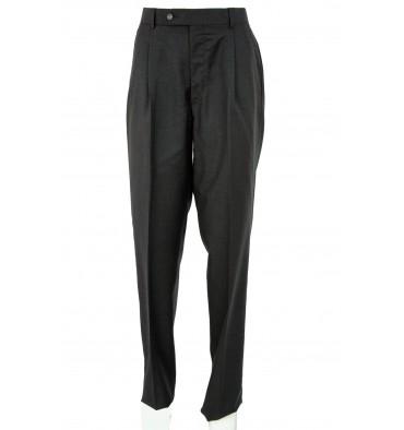 http://www.emporioeffe.it/1561-thickbox_default/pantaloni-uomo-con-pinces-grigio-antracite.jpg