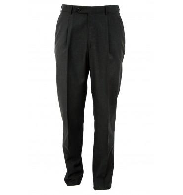 http://www.emporioeffe.it/1569-thickbox_default/pantaloni-uomo-grigio-antracite-una-pinces-.jpg