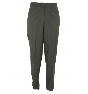 http://www.emporioeffe.it/1571-thickbox_default/pantaloni-uomo-senza-pinces-primavera-estate.jpg