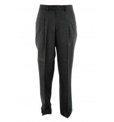 http://www.emporioeffe.it/1597-thickbox_default/pantaloni-tinta-unita-con-pinces-quattro-tasche-.jpg