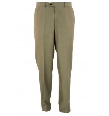 http://www.emporioeffe.it/1600-thickbox_default/pantaloni-verdino-senza-pinces-quattro-tasche.jpg