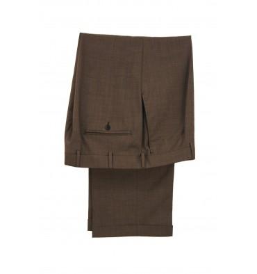 http://www.emporioeffe.it/1602-thickbox_default/pantaloni-una-pinces-e-risvolto-primavera-estate.jpg