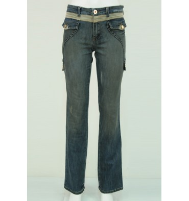 http://www.emporioeffe.it/161-thickbox_default/jeans-due-tasche-con-inserti-tessuto.jpg