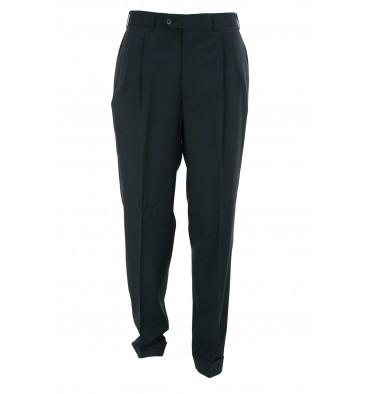 http://www.emporioeffe.it/1639-thickbox_default/pantaloni-con-pinces-e-risvolto-quattro-tasche.jpg