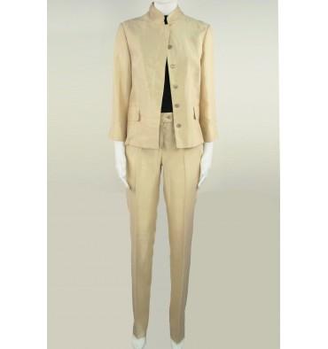 http://www.emporioeffe.it/1656-thickbox_default/completo-donna-seta-con-pantaloni-estivo.jpg