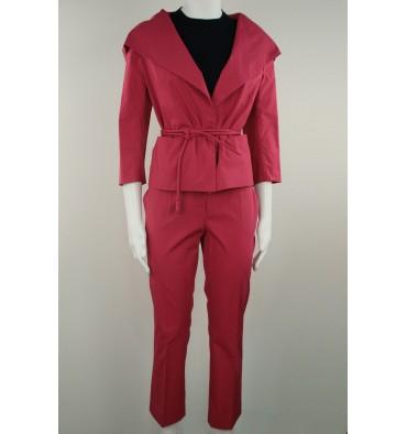 http://www.emporioeffe.it/1663-thickbox_default/completo-sportivo-pantalone-pinocchietto-estivo.jpg