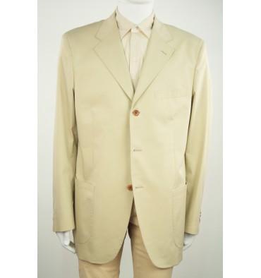 http://www.emporioeffe.it/1697-thickbox_default/giacche-uomo-estiva-due-tasche-applicate-.jpg