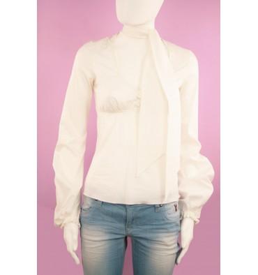 http://www.emporioeffe.it/1729-thickbox_default/camicia-donna-manica-lunga-collo-con-fiocco-tinta-unita-kristina-t.jpg