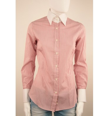 http://www.emporioeffe.it/1732-thickbox_default/camicia-manica-lunga-a-righe-colletto-bianco.jpg