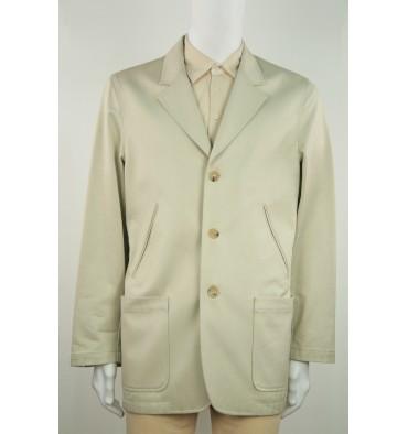 http://www.emporioeffe.it/1737-thickbox_default/giacca-sportiva-estiva-quattro-tasche-.jpg