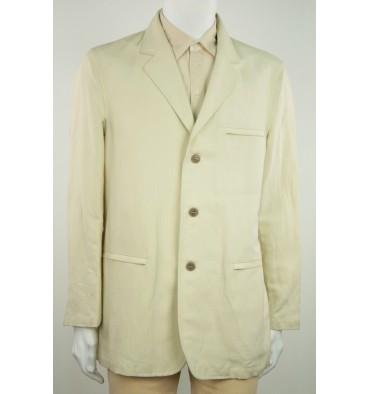 http://www.emporioeffe.it/1742-thickbox_default/giacca-uomo-sportiva-estiva-due-tasche-e-taschino-flannel-bay.jpg