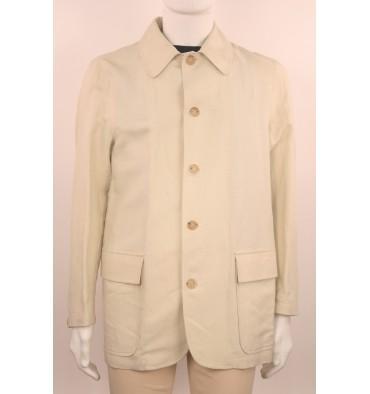 http://www.emporioeffe.it/1749-thickbox_default/giacca-sportiva-estiva-beige-due-tasche-.jpg