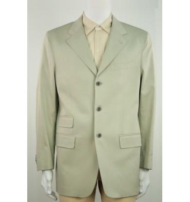 http://www.emporioeffe.it/1755-thickbox_default/giacca-uomo-classica-primavera-beige-chiaro.jpg