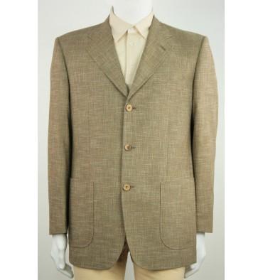 http://www.emporioeffe.it/1789-thickbox_default/giacca-uomo-classica-estiva-marroncino.jpg
