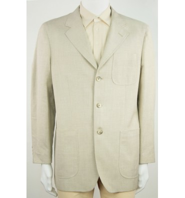 http://www.emporioeffe.it/1798-thickbox_default/giacca-uomo-classica-estiva-colore-crema.jpg