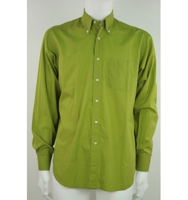 http://www.emporioeffe.it/1868-thickbox_default/camicia-button-down-confort-tinta-unita-verde.jpg