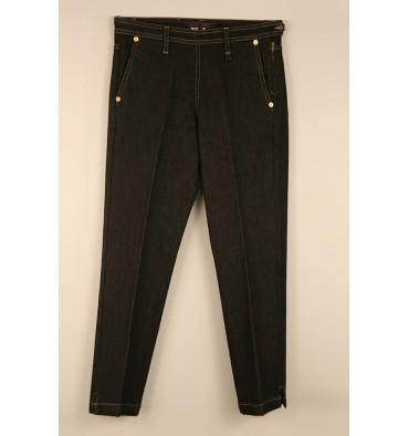 http://www.emporioeffe.it/1884-thickbox_default/jeans-nero-quattro-tasche-modello-capri-.jpg