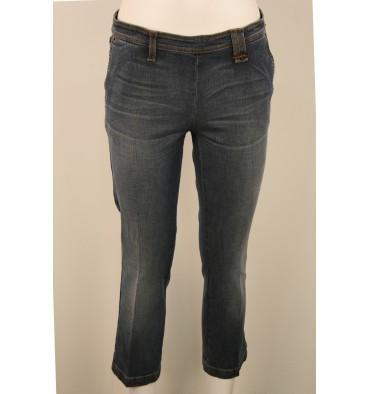 http://www.emporioeffe.it/1886-thickbox_default/jeans-scuro-modello-capri-quattro-tasche.jpg