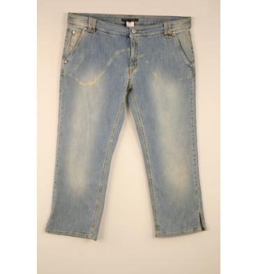 http://www.emporioeffe.it/1891-thickbox_default/jeans-chiaro-quattro-tasche-modello-capri-.jpg