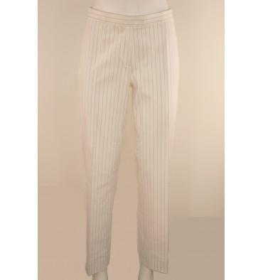 http://www.emporioeffe.it/1902-thickbox_default/pantaloni-modello-capri-quattro-tasche.jpg