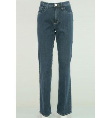 http://www.emporioeffe.it/191-thickbox_default/jeans-cinque-tasche-ricamo-svaroschi.jpg