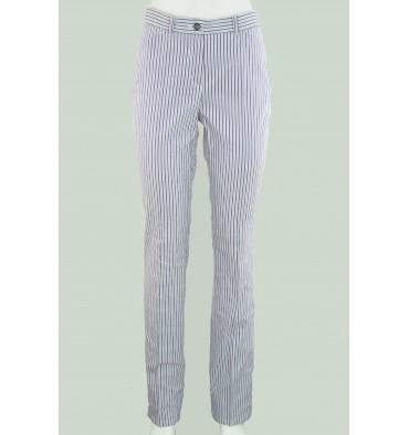 http://www.emporioeffe.it/1910-thickbox_default/pantaloni-estivi-classici-senza-tasche.jpg