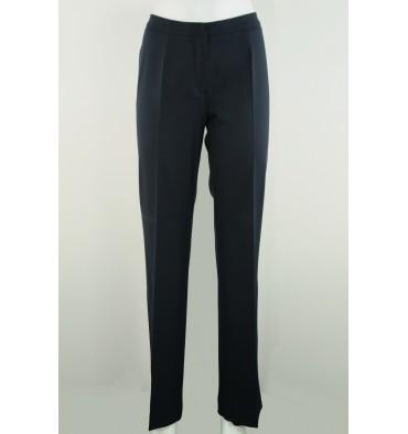http://www.emporioeffe.it/1912-thickbox_default/pantaloni-estivi-classici-senza-tasche-blu.jpg