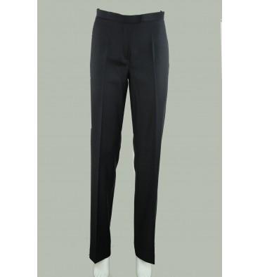 http://www.emporioeffe.it/1917-thickbox_default/pantaloni-estivi-classici-senza-tasche-lana-e-seta.jpg