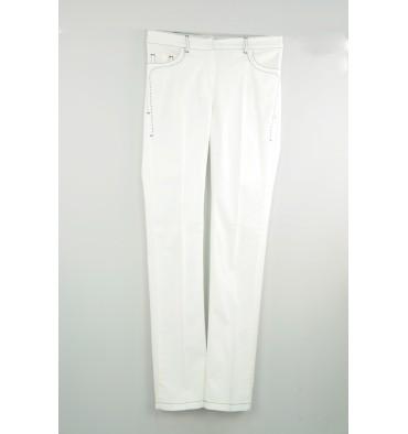 http://www.emporioeffe.it/1956-thickbox_default/pantaloni-sportivi-cinque-tasche-bianchi.jpg