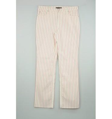 http://www.emporioeffe.it/1959-thickbox_default/pantaloni-sportivi-cinque-tasche-righe-rosse.jpg