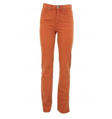 http://www.emporioeffe.it/1966-thickbox_default/jeans-cinque-tasche-primaverili-due-tonatita-.jpg