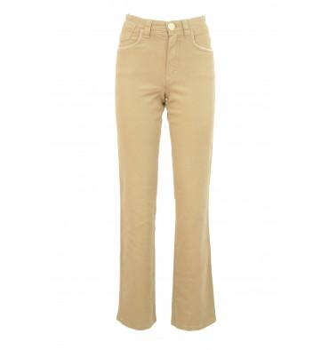 http://www.emporioeffe.it/1969-thickbox_default/jeans-cinque-tasche-primaverili-targa-cuoio.jpg