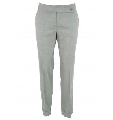 http://www.emporioeffe.it/1982-thickbox_default/pantaloni-estivi-classici-con-risvolto-grigio-chiaro.jpg