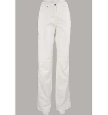 http://www.emporioeffe.it/1984-thickbox_default/jeans-cinque-tasche-primaverili-targa-nera.jpg